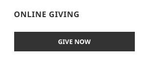 Online Giving Widget