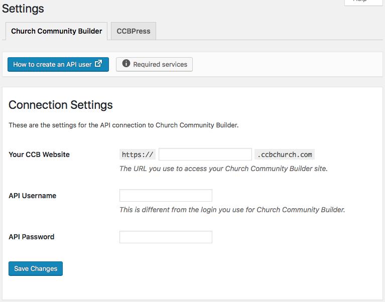 church-community-builder-tab