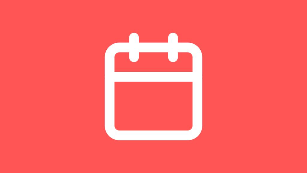 ccbpress-events